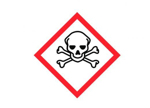 muster gefhrdungsbeurteilung - Gefahrdungsbeurteilung Gefahrstoffe Muster