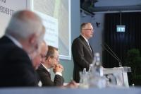Mitgliederversammlung - Dr. Henning Ehlers