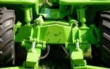 agrartechnik-gruentraktor