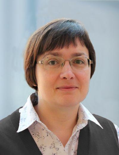 Anna Tannenberger