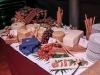 Käsevariationen gesponsert von der Bayernland eG und der Bayerischen Milchindustrie eG