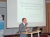 Dr. Hermann Pilz, Meininger Verlag, Strukturelle Herausforderungen der deutschen Weinbranche