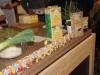Partnertag mit der Bayerischen Milchindustrie (BMI)
