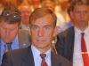 DLG-Präsident Carl-Albrecht Bartmer