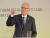 Geschäftsbericht des HGF Dr. Henning Ehlers