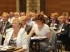 Publikum Mitgliederversammlung 2017