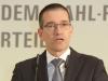 Peter Erlebach, Finanz-und Rechnungskommission