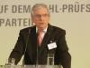 Prof. Dr. Cees P. Veerman