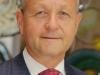 Der neue DRV-Vizepräsident Prof. Klaus Josef Lutz