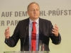 Joachim Rukwied, Präsident DBV