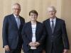 Dr. Henning Ehlers, RAin Birgit und Dr. Thomas Memmert
