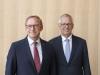 Franz-Josef Holzenkamp, MdB und Dr. Henning Ehlers