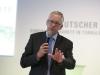 Wirtschaftsforum - Podium - Dr. Henning Ehlers
