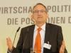Matthias Jung, Vorstand Forschungsgruppe Wahlen e.V.