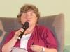 Dr. Kirsten Tackmann, MdB, Agrarpolitische Sprecherin, Die Linke