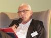 Dr. Wilhelm Priesmeier, MdB, SPD-Bundestagsfraktion