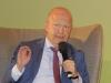 Michael Theurer, MdEP, Vorsitzender des FDP-Landesverbandes Baden-Württemberg