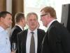 Raiffeisentag 2017 - Begegnungsabend, Orangerie Schloss Charlottenburg
