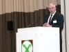 DRV Vize-Präsident Dirk Niederstucke