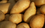 page-kartoffeln