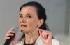 Gitta Connemann (MdB, Stellvertretende Vorsitzende der CDU-/CSU-Bundestagsfraktion)