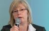 Martina Fleckenstein (Leiterin EU-Politik, Landwirtschaft und Biomasse beim WWF-Deutschland)
