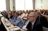 Über 350 Teilnehmer beim Wirtschaftsforum