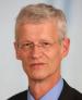 Dr. Thomas Memmert