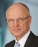 Dr. Volker Petersen