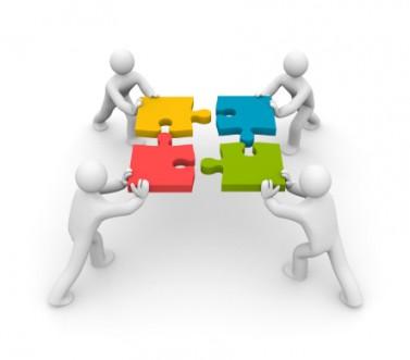 Presse Netzwerk Kooperation (ThS)