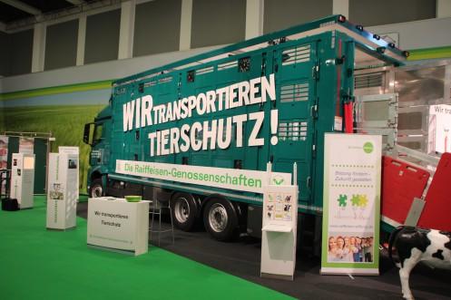Transporter 2015