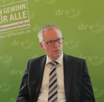DRV-Pressekonferenz_Ehlers