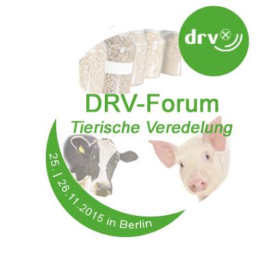 DRV Forum2015