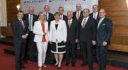 bfb_parl_abend_099-Präsidenten-StS. Gleicke