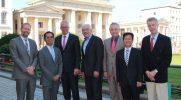 Delegation Taiwan_web