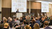 DRV-Forum Tierische Veredelung 2018